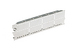 Cisco NM Slot Blank/Cover (Snap)