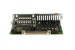 Cisco Voice/Fax Network Module/Carrier Card, NM-HDV