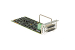 Cisco 4000 Series 2-Port Synchronous Serial Network Module