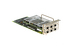 Cisco 4000 Series 6-Port Ethernet Network Module