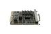 Cisco 7200 Series Network Processing Engine 200, NPE-200