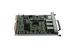Cisco 7200VXR Gigabit Network Processing Engine, NPE-G1