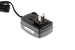 Cisco SPA 500 and 900 Series IP Phone Power Supply, PA100-NA