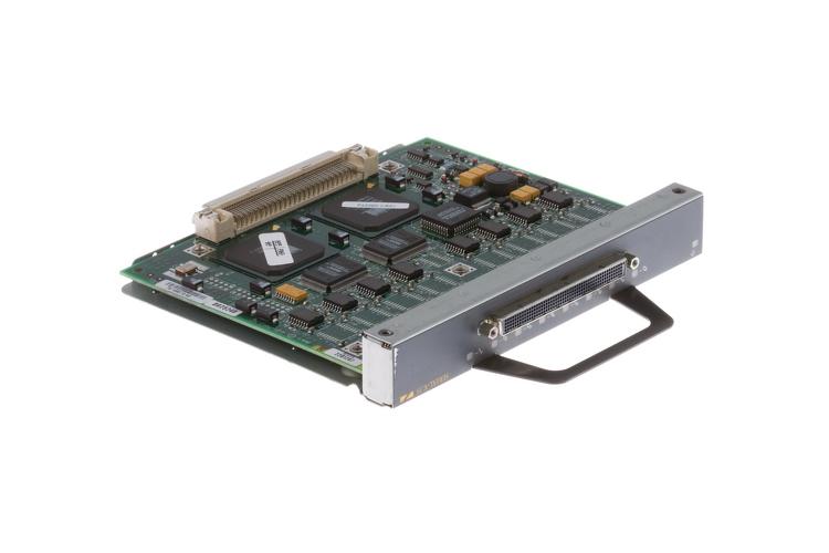 Cisco 7200 Series 8-Port Serial V.35 Port Adapter