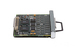 Cisco 7200/7500 Series 8 Port Serial X.21 Adapter, PA-8T-X21