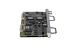 Cisco 7200 / uBR7200 ATM CES Port Adapter