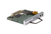 Cisco 7200/7500 2-Port Multichannel Port Adapter, PA-MC-2T1