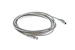 Cables Unlimited PS/2 Keyboard/Mouse Cable, 10ft