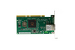 Cisco 1 Port 10/100/1000 Gigabit Ethernet Module, PIX-1GE-66