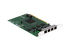 Cisco 4 port 10/100 Fast Ethernet Module, PIX-4FE-66