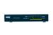 Cisco PIX 501 Firewall Bundle, PIX-501-50-BUN-K9