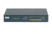 Cisco PIX 501 Firewall Bundle, PIX-501-BUN-K9