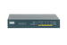 Cisco PIX 501 Firewall, PIX-501
