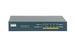 Cisco PIX 501 Firewall, PIX-501
