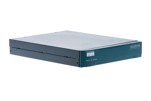 Cisco PIX 506E Firewall Bundle, PIX-506E-BUN-K9