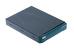 Cisco PIX 506E Firewall Bundle, PIX-506E-BUN-K9