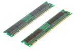 Cisco PIX 515/515E 128MB DRAM Upgrade, PIX-515-MEM-128