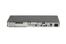 Cisco PIX 515E Firewall Bundle with Failover, PIX-515E-FO-BUN