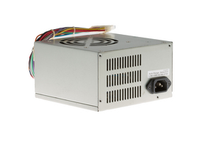 Cisco PIX-520 AC Power Supply, PIX-520-PWR-AC