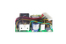 Cisco 2924C Series Replacement AC Power Supply