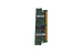 Cisco 2600/3600 12-Channel Packet Voice/Fax DSP Module