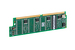 Cisco 2800/3800 16-Channel Packet Voice/Fax DSP Module, PVDM2-16
