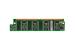 Cisco 2800/3800 8-Channel Packet Voice/Fax DSP Module, PVDM2-8