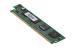 Cisco 2800/3800 Voice/Fax DSP Module, PVDM2-64