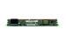 Cisco 2900/3900 128-Channel Packet Voice/Fax DSP Module PVDM3-12