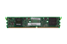 Cisco 2900/3900 16-Channel Packet Voice/Fax DSP Module, PVDM3-16