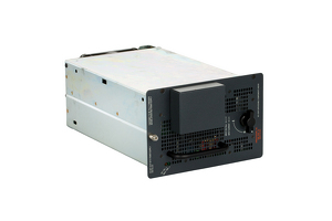 Cisco 7000/7507 Series Dual DC Power Supply, PWR/7/2-DC