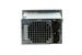 Cisco 7000/7507 Series AC Power Supply, PWR/7-AC
