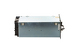 Cisco 7000/7507 Series AC Power Supply, PWR/7-AC