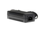 Cisco 1600 Series Power Supply, PWR-1600-WW1
