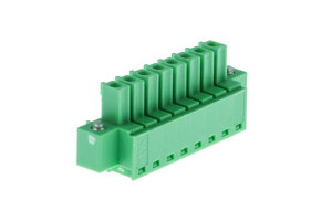DC Terminal Block For Cisco Catalyst 2955 Power Supplies