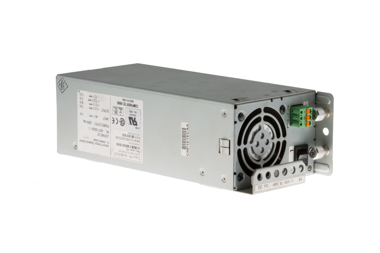 Cisco 3660 Series DC Power Supply, PWR-3660-DC