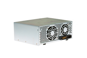 Cisco 3845 DC Power Supply, PWR-3845-DC