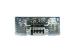 Cisco 3845 DC Power Supply, PWR-3845-DC