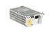 Cisco 7200 Series AC Power Supply, PWR-7200-AC