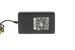 Cisco 830 Series/SOHO 90 Series Power Supply, Clearance