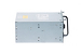 Cisco 4500 Series 1000W AC Power Supply, PWR-C45-1000AC