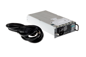 Cisco 4948 Series 300W AC Power Supply, PWR-C49-300AC
