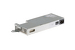 Cisco 2811 AC Power Supply, PWR-2811-AC