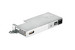 Cisco 2811 AC Power Supply w/ Inline Power, PWR-2811-AC-IP=