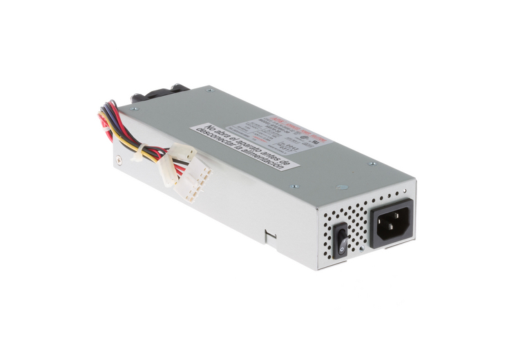 Cisco 3620 AC Power Supply, New, PWR-3620-AC