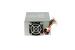 Cisco 3620 AC Power Supply, New, PWR-3620-AC