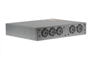 Cisco PWR600 Redundant Power Supply (RPS)