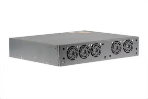 Cisco PWR600 Redundant Power Supply (RPS)