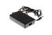Cisco 830 Series/SOHO 90 Series Power Supply, 3rd Party