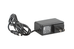 Cisco ATA-187 Replacement AC Power Supply